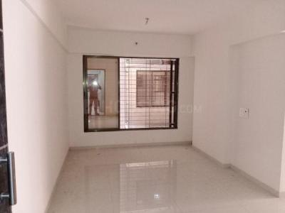 Gallery Cover Image of 600 Sq.ft 1 BHK Apartment for rent in Shilpriya Silicon Enclave, Chembur for 29000