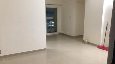Gallery Cover Image of 973 Sq.ft 2 BHK Apartment for rent in Cynosure Whitespaces, Thirumalashettyhally for 20000