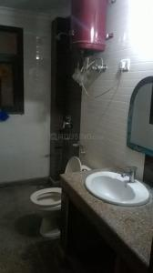 Bathroom Image of Neo PG in Patel Nagar
