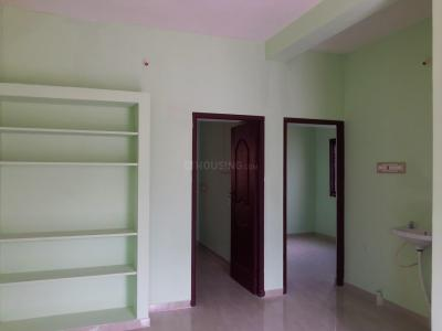 Gallery Cover Image of 500 Sq.ft 2 BHK Independent House for buy in Karasangal for 2500000
