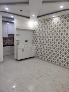 Gallery Cover Image of 700 Sq.ft 2 BHK Apartment for buy in Uttam Nagar for 2800000