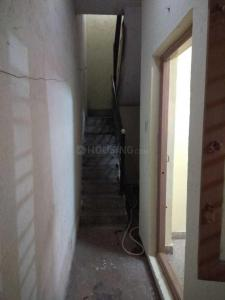Gallery Cover Image of 250 Sq.ft 1 BHK Independent Floor for rent in Basavanagudi for 7000