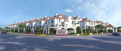 Gallery Cover Image of 4410 Sq.ft 4 BHK Villa for buy in Science City for 50000000