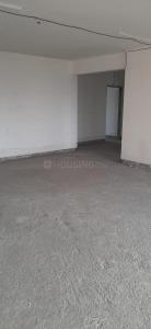 Gallery Cover Image of 5500 Sq.ft 5 BHK Apartment for buy in Bhavya Heights, Dadar East for 132000000