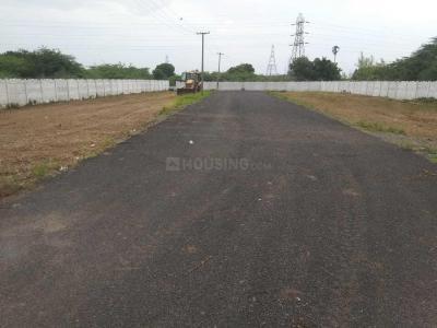 850 Sq.ft Residential Plot for Sale in Karanai, Chennai