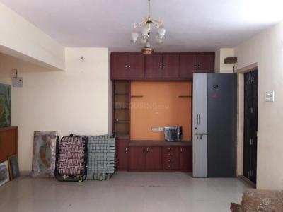 Gallery Cover Image of 915 Sq.ft 2 BHK Apartment for rent in Dombivli East for 16000