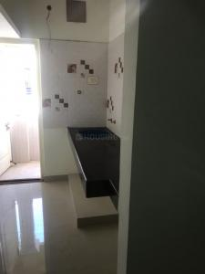 Gallery Cover Image of 948 Sq.ft 2 BHK Independent Floor for buy in Kolapakkam - Porur for 5390000