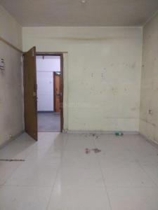 Gallery Cover Image of 510 Sq.ft 1 BHK Apartment for rent in Dahisar East for 18000