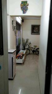 Hall Image of Kalpana in Goregaon West