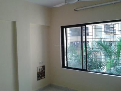 Gallery Cover Image of 320 Sq.ft 1 RK Apartment for rent in Andheri West for 22000