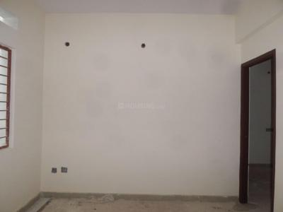Gallery Cover Image of 600 Sq.ft 1 BHK Apartment for rent in Hongasandra for 10000