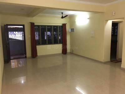 Gallery Cover Image of 1750 Sq.ft 3 BHK Apartment for buy in Mangammanapalya for 7500000