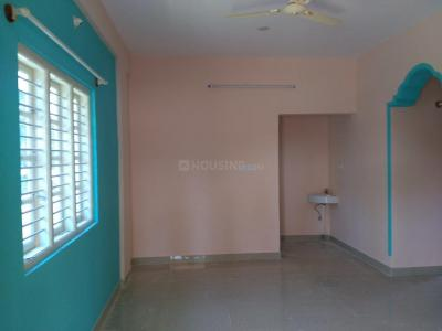 Gallery Cover Image of 1000 Sq.ft 2 BHK Independent House for rent in Whitefield for 12000
