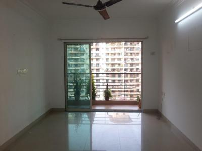 Gallery Cover Image of 1605 Sq.ft 3 BHK Apartment for rent in Nahar Camellia Apartment, Powai for 63000