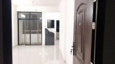Gallery Cover Image of 927 Sq.ft 2 BHK Apartment for buy in Sitabuldi for 2200000
