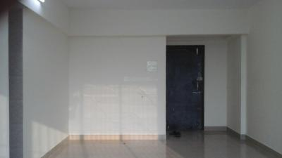 Gallery Cover Image of 670 Sq.ft 1 BHK Apartment for rent in Dadar West for 45000