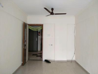 Gallery Cover Image of 960 Sq.ft 2 BHK Apartment for rent in Kalamboli for 18000