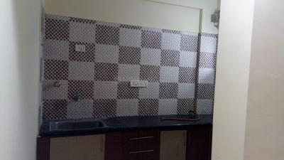 Gallery Cover Image of 1200 Sq.ft 2.5 BHK Independent House for rent in Kacharakanahalli for 17000