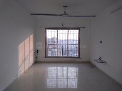 Gallery Cover Image of 1050 Sq.ft 2 BHK Apartment for rent in Andheri West for 40000