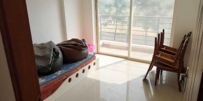 Gallery Cover Image of 1250 Sq.ft 2 BHK Apartment for buy in Talawali Chanda for 3450000