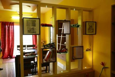 Gallery Cover Image of 625 Sq.ft 1 BHK Apartment for buy in Maraimalai Nagar for 2400000