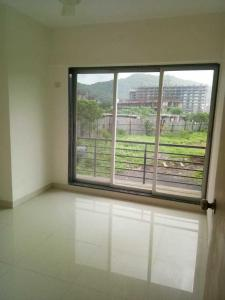 Gallery Cover Image of 1285 Sq.ft 3 BHK Apartment for buy in Mira Road East for 12600000