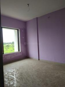 Gallery Cover Image of 885 Sq.ft 2 BHK Apartment for buy in Boisar for 2500000