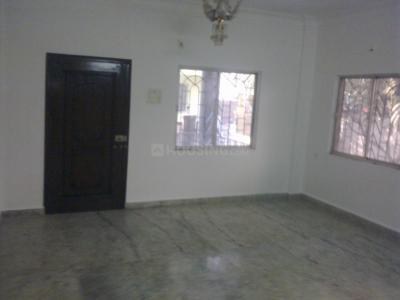 Gallery Cover Image of 2750 Sq.ft 5 BHK Independent House for buy in Viman Nagar for 21000000