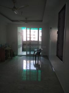 Gallery Cover Image of 1500 Sq.ft 2 BHK Apartment for rent in KM Apartments, Sector 12 Dwarka for 24000
