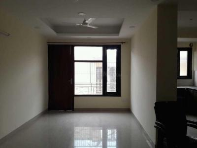 Gallery Cover Image of 1800 Sq.ft 3 BHK Independent Floor for buy in Sector 35 for 8200000