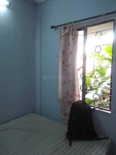 Bedroom Image of PG 4272370 Jadavpur in Jadavpur