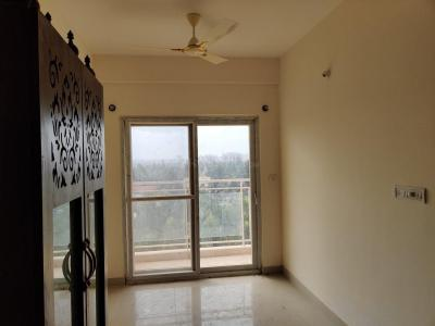 Gallery Cover Image of 1703 Sq.ft 3 BHK Apartment for rent in Chowriappa Constellation, Byrathi for 30000