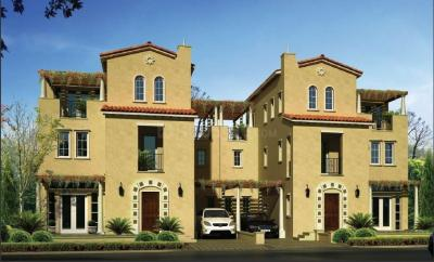 Gallery Cover Image of 1380 Sq.ft 3 BHK Independent House for buy in Emaar Emerald Floors, Sector 65 for 15000000