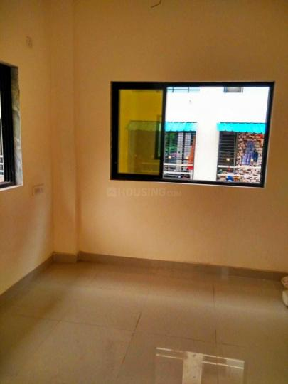 Bedroom Image of 1440 Sq.ft 3 BHK Independent House for rent in Rees for 11000