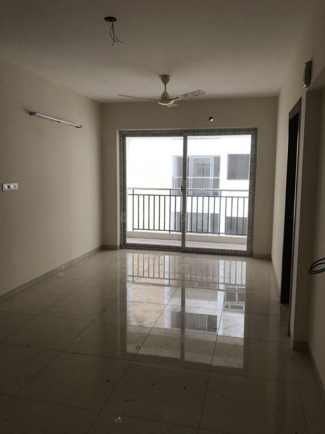 Living Room Image of 1545 Sq.ft 3 BHK Apartment for rent in Iyyappanthangal for 32000