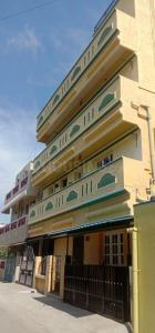 Gallery Cover Image of 1400 Sq.ft 2 BHK Independent Floor for buy in Ragavendra Nagar for 13000000