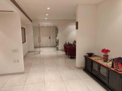 Gallery Cover Image of 3000 Sq.ft 4 BHK Apartment for rent in Magarpatta City for 120000
