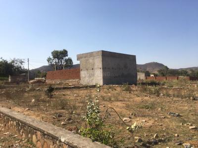 200 Sq.ft Residential Plot for Sale in Durgapura, Jaipur