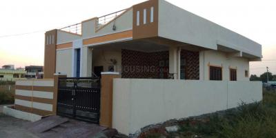 Gallery Cover Image of 1650 Sq.ft 2 BHK Independent House for buy in Moinabad for 5800000