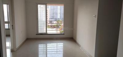 Gallery Cover Image of 1200 Sq.ft 3 BHK Apartment for buy in Puraniks Rumah Bali, Thane West for 11100000