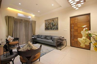 Look Up A Place To Buy In India Housing