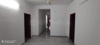 Gallery Cover Image of 2600 Sq.ft 3 BHK Independent House for rent in Vadapalani for 55000