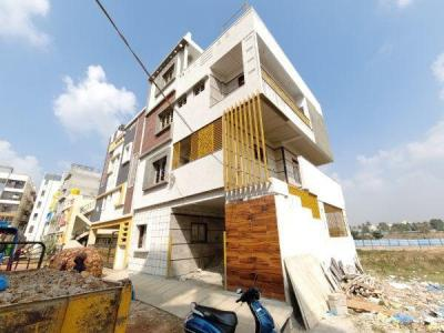 Gallery Cover Image of 3600 Sq.ft 5 BHK Villa for buy in Vidyaranyapura for 16000000