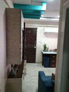 Gallery Cover Image of 386 Sq.ft 1 RK Apartment for buy in Avirahi Homes 2, Borivali West for 8500000