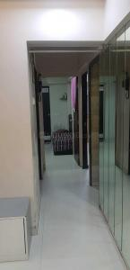 Gallery Cover Image of 900 Sq.ft 2 BHK Apartment for buy in Kurla West for 12500000