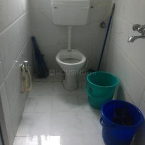 Bathroom Image of PG 4441887 Andheri West in Andheri West