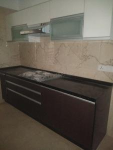 Gallery Cover Image of 1574 Sq.ft 3 BHK Apartment for buy in Kurla West for 28200000