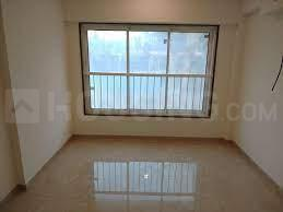 Gallery Cover Image of 650 Sq.ft 1 BHK Apartment for buy in Srishti Samarth, Bhandup West for 8550000