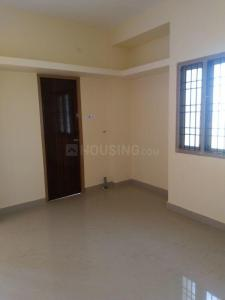 Gallery Cover Image of 715 Sq.ft 2 BHK Apartment for buy in Kolathur for 3146000