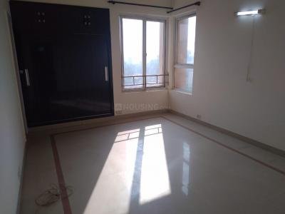 Gallery Cover Image of 2061 Sq.ft 3 BHK Apartment for rent in Orchid Petals, Sector 49 for 37000